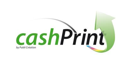 cashprint